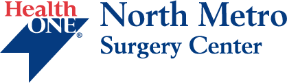 Musculoskeletal Surgery Center